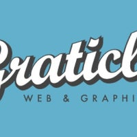 Photo taken at Graticle Design by Shawn H. on 11/14/2013