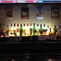 Photo taken at The Highlander Pub & Grille by Jeff J. on 2/19/2013