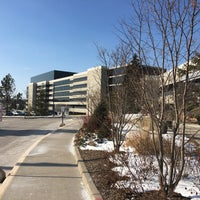 ... Photo Taken At Kohlu0026amp;#39;s Corporate Office And Headquarters By Jeff  J ...