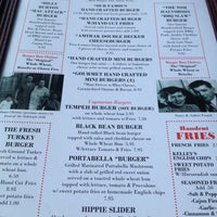 5/29/2013에 Jeff J.님이 Sidetrack Bar & Grill에서 찍은 사진