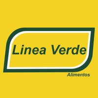 Photo taken at Linea Verde Alimentos by Linea Verde Alimentos on 12/9/2013