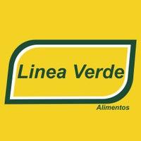 12/9/2013에 Linea Verde Alimentos님이 Linea Verde Alimentos에서 찍은 사진
