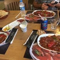 8/31/2017 tarihinde Esra Ö.ziyaretçi tarafından Sebatibey Restorant&Cafe'de çekilen fotoğraf