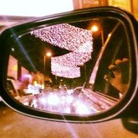 Photo taken at Avenida Floriano Peixoto by Talles Á. on 12/23/2013