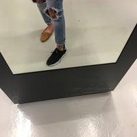 Photo taken at Nike Factory Store by Gülşah Ö. on 7/11/2017