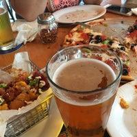 Photo taken at Sammy G's Pizzeria by Jason E. on 8/20/2016