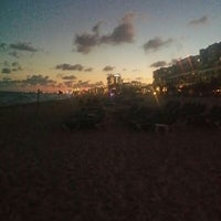 Photo taken at 24 hr Lounge by Daniel B. on 12/8/2013