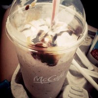 Photo taken at McDonald's by Mika L. on 6/20/2014
