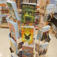 Photo taken at Meraj Bookstore by Azam A. on 3/17/2018