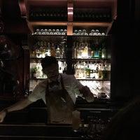 Foto tirada no(a) The NoMad Bar por Lukas E. em 5/21/2017