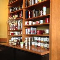 Photo taken at Starbucks Coffee by Pamela G. on 11/15/2012