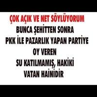 Photo taken at R.Aydın Tekstil San. ve Tic. Ltd. Şti. by Sertaç A. on 9/7/2015