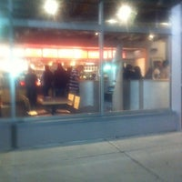 Photo taken at Chipotle Mexican Grill by Camielle H. on 10/21/2012
