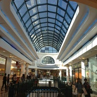 Photo taken at Malcha Mall by Nardy G. on 7/24/2013