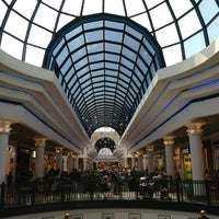 Photo taken at Malcha Mall by Nardy G. on 6/30/2013
