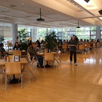 Photo taken at Walmart HQ Cafeteria by James A. on 8/9/2013