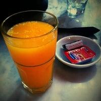Photo taken at Elefin Coffee House by Beakle T. on 11/9/2012