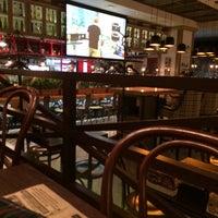 Снимок сделан в Cambridge Café пользователем Владимир У. 6/7/2015