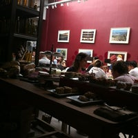 Photo taken at Go in! Gourmet & Natural by Tomer on 11/17/2012