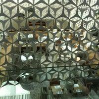 Foto tomada en Hotel Mandarin Oriental por FRAN V. el 3/14/2013