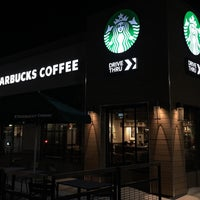 Photo taken at Starbucks by Paul G. on 3/25/2017