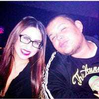 Photo taken at Oasis Nightclub by Michael M. on 11/23/2012