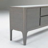 ... Photo Taken At Rapport International Furniture By Rapport International  Furniture On 11/15/2013 ...