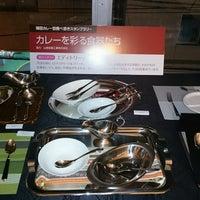 Photo taken at ワーキングラウンジEDITORY 神保店 by YoShiHiRo_96 on 9/12/2016