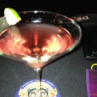 Photo taken at Lake Ridge Restaurant by Molly R. on 11/15/2013