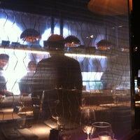 Foto tomada en 99 Sushi Bar por Pedro K. el 4/2/2012