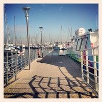 Fotos en navette pointe rouge vieux port barco o ferry - Navette aeroport marseille vieux port ...