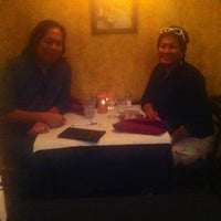 Photo taken at Paesano's Pasta House by K D. on 9/15/2013
