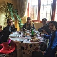 Foto tomada en Club de Artesanos por Carlota F. el 6/14/2016