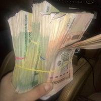 Photo taken at Приорбанк by Tanya✔ on 11/19/2014