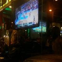 Photo taken at Skippy's Bar & Grill by Sarabeth P. on 10/7/2016