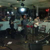 Photo taken at Patches by Michael K. on 1/25/2014