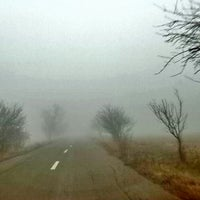 Photo taken at Călanul Vechi by Catalin D. on 12/30/2013