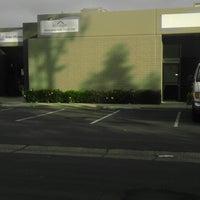 Photo taken at Job by Misty G. on 11/22/2013