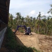 Photo taken at paon poultry farm by cipta w. on 10/12/2014