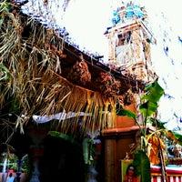 Photo taken at Thirukkovil Sri Sithiravelayutha Swami Kovil திருக்கோயில் by priyant p. on 8/2/2013