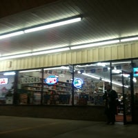 Photo taken at Discount liquor by Jessica D. on 12/14/2012