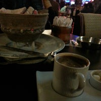Photo taken at Seas Tea by ALTAY P. on 3/15/2014