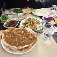 2/12/2015にYunus K.がİnci Restaurant & Kahve Köpüğüで撮った写真