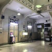 Photo taken at Chakrabongse Building by Linglyy on 5/2/2018