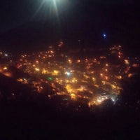Foto tirada no(a) Göynük Bayrak Tepe por Ramazan U. em 12/26/2015