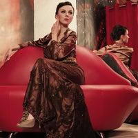 "Photo taken at Салон свадебных и вечерних платьев ""Red Rose"" by Alexey S. on 4/13/2014"