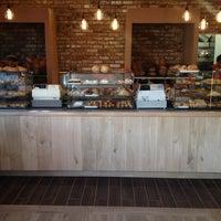 Photo taken at Lefteris Bakery by Lefteris Bakery on 11/16/2013
