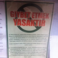 Photo taken at Kuruçeşme Camii by Burçin B. on 1/8/2016
