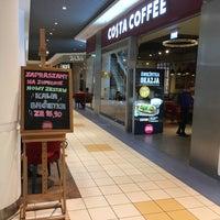 9/14/2017にMikhail L.がCosta Coffeeで撮った写真