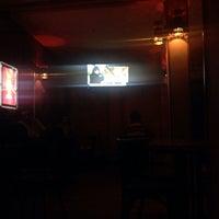 Photo taken at Outcool Web Bar by Jo E. on 11/21/2016